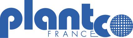 PLANTCO France
